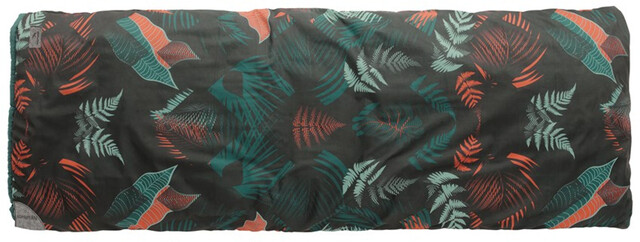 Easy Camp Ellipse synthetic sleeping bag
